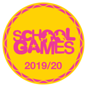 School_Games_badge